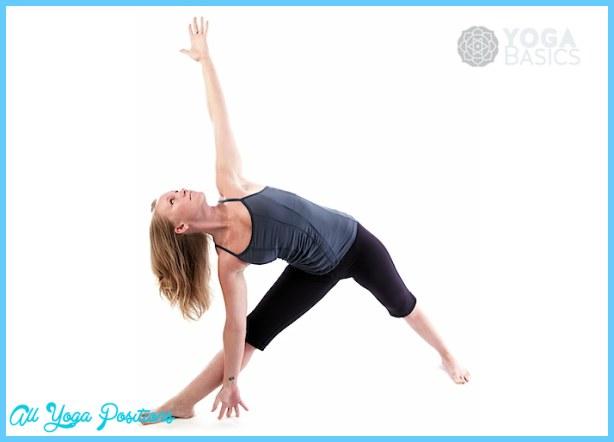 Triangle Yoga Pose_19.jpg