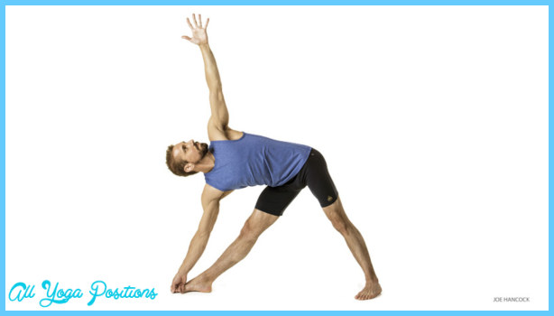 Triangle Yoga Pose_2.jpg