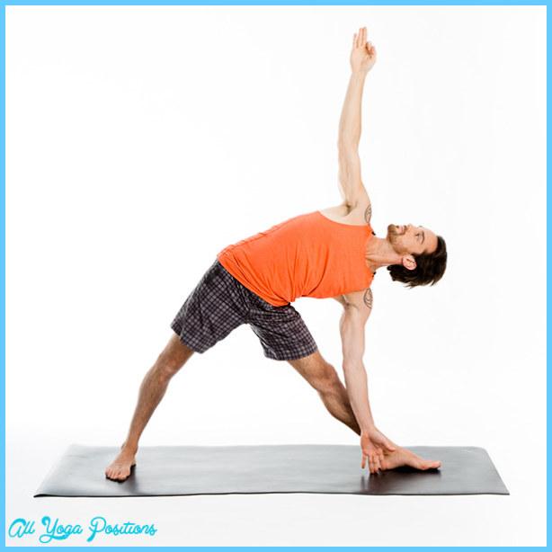 Triangle Yoga Pose_6.jpg
