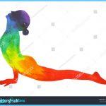 Upward-Facing Dog Yoga Pose_13.jpg