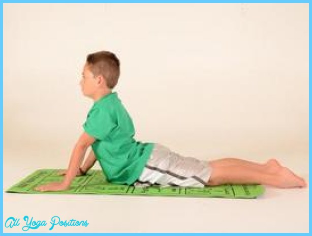 Upward-Facing Dog Yoga Pose_16.jpg