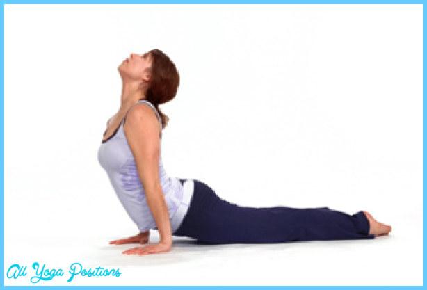 Upward-Facing Dog Yoga Pose_3.jpg