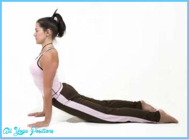 Upward-Facing Dog Yoga Pose_5.jpg