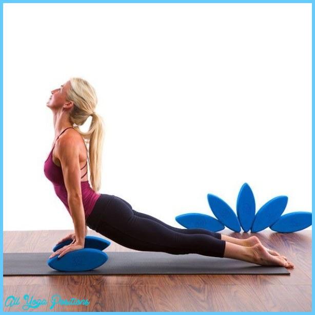Upward-Facing Dog Yoga Pose_6.jpg