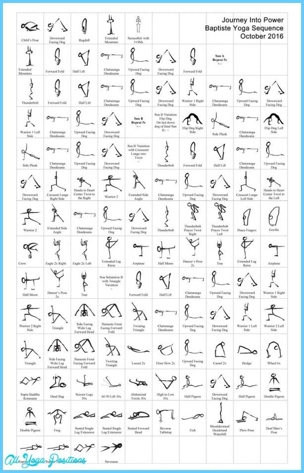 Vinyasa Flow Yoga Poses_1.jpg