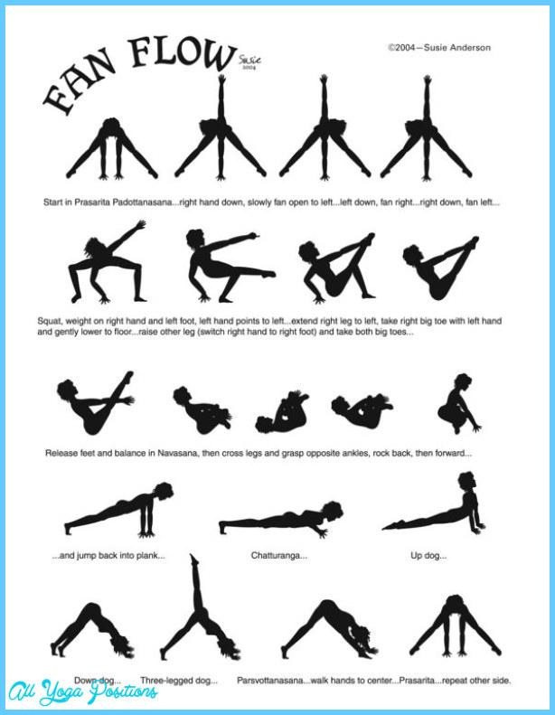 Vinyasa Flow Yoga Poses_10.jpg