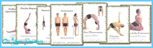 Vinyasa Flow Yoga Poses_11.jpg