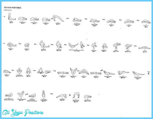 Vinyasa Flow Yoga Poses_12.jpg