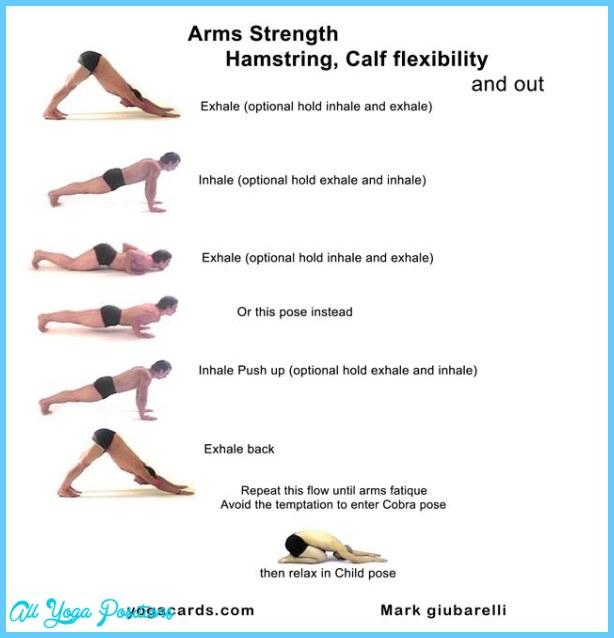 Vinyasa Flow Yoga Poses_13.jpg