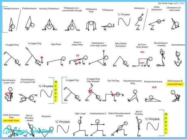 Vinyasa Flow Yoga Poses_15.jpg
