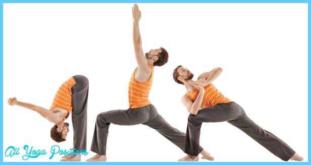 Vinyasa Flow Yoga Poses_18.jpg