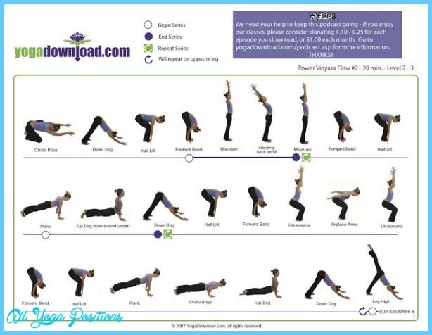Vinyasa Flow Yoga Poses_4.jpg