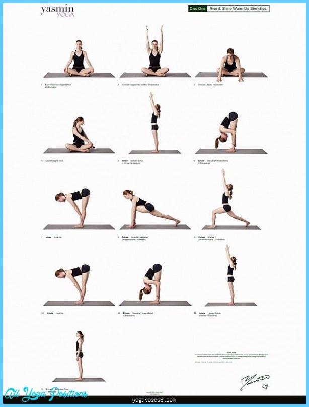 Vinyasa Flow Yoga Poses_6.jpg