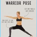 Warrior Goddess Yoga Pose_18.jpg