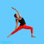 Warrior I Yoga Pose_10.jpg