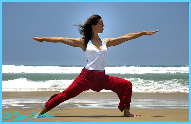 Warrior I Yoga Pose_11.jpg