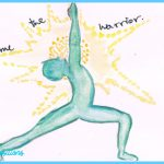 Warrior I Yoga Pose_14.jpg