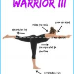 Warrior I Yoga Pose_20.jpg