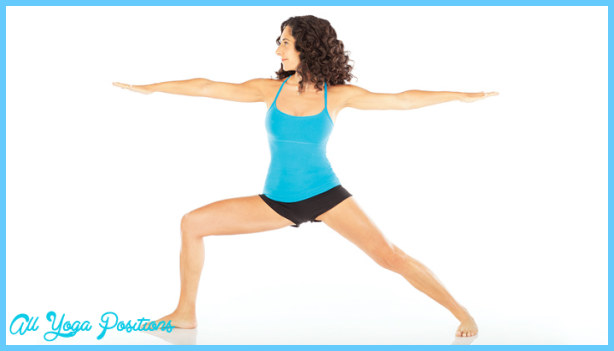 Warrior I Yoga Pose_4.jpg
