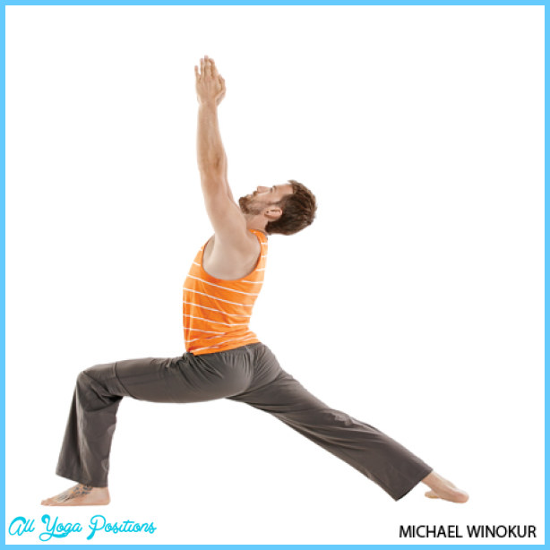 Warrior I Yoga Pose_6.jpg