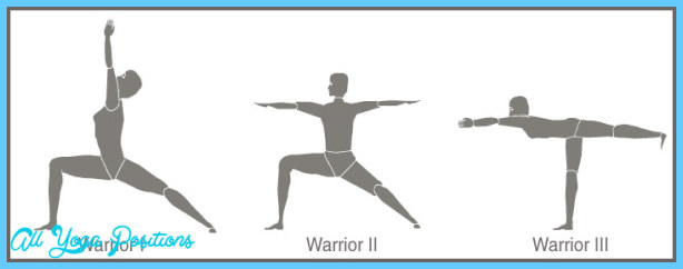 Warrior I Yoga Pose_7.jpg