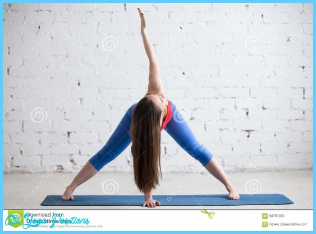 Wide-Legged Forward Bend_19.jpg