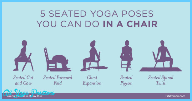 Yen Yoga Poses_10.jpg
