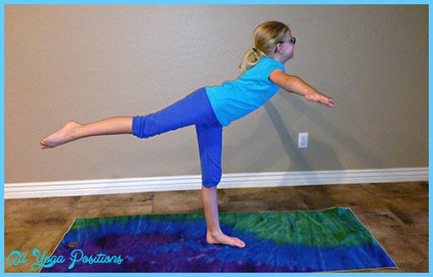 Yen Yoga Poses_14.jpg