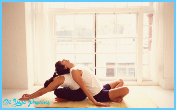Yen Yoga Poses_15.jpg
