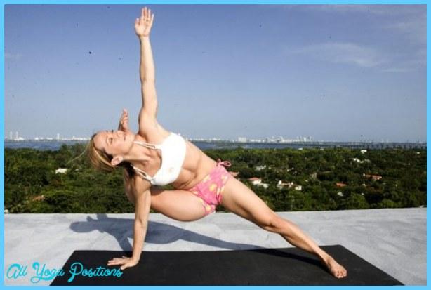 Yen Yoga Poses_20.jpg
