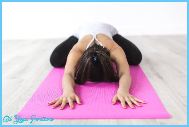 Yen Yoga Poses_3.jpg