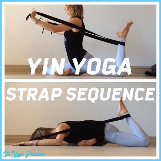 Yen Yoga Poses_7.jpg