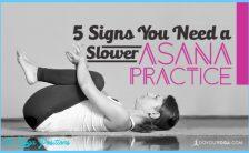 Yoga Asana Practice_18.jpg