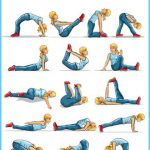 Yoga Breathing Exercises_14.jpg