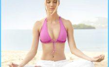 Yoga Breathing Exercises_18.jpg