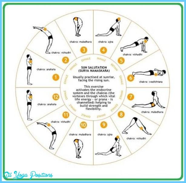 Yoga Breathing Exercises_19.jpg