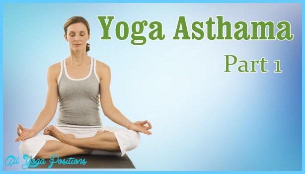 Yoga Breathing Exercises_3.jpg