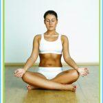 Yoga Breathing Exercises_6.jpg
