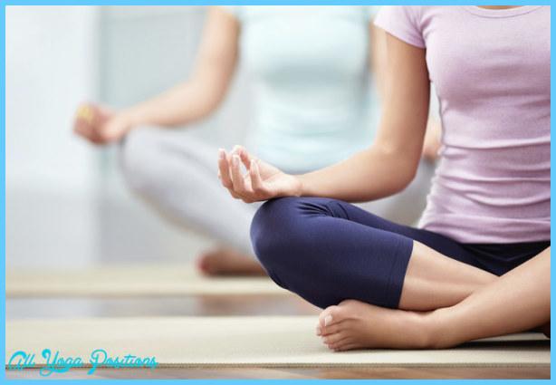 Yoga Breathing Practice_11.jpg