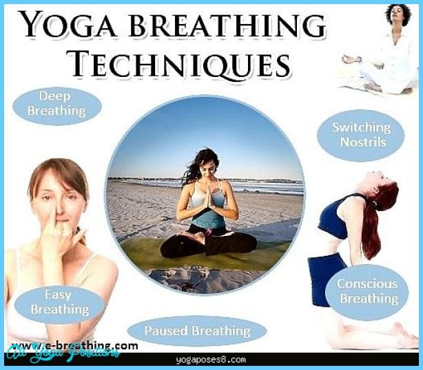 Yoga Breathing Practice_19.jpg