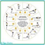 Yoga Breathing Practice_2.jpg