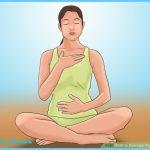 Yoga Breathing Practice_20.jpg