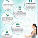 Yoga Breathing Practice_21.jpg