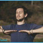 Yoga Breathing Practice_4.jpg