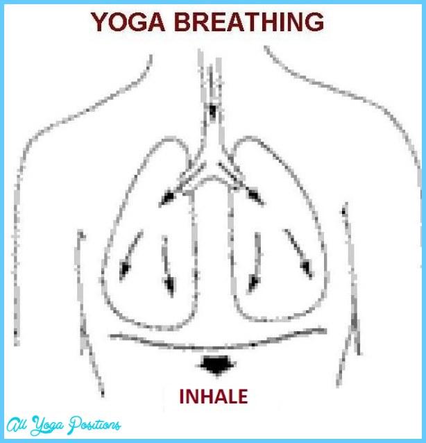 Yoga Breathing Practice_8.jpg