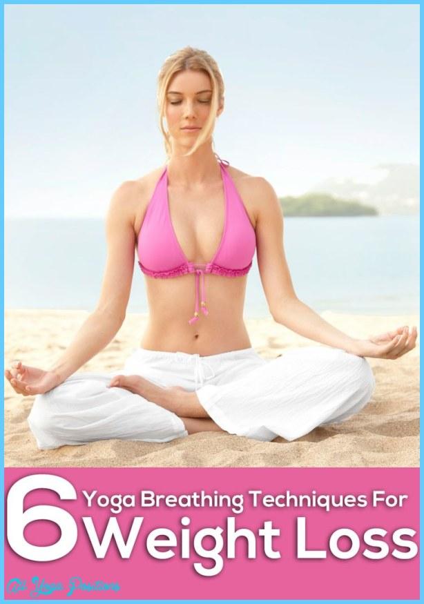 Yoga Breathing Techniques_10.jpg