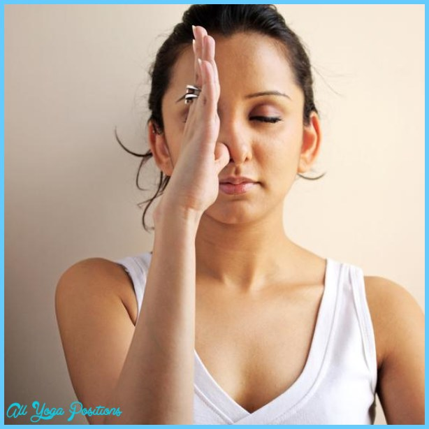 Yoga Breathing Techniques_13.jpg