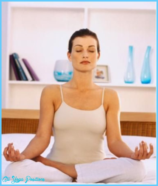 Yoga Breathing Techniques_19.jpg