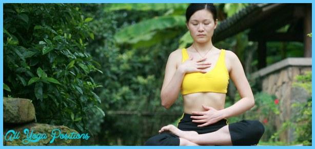 Yoga Breathing Techniques_20.jpg
