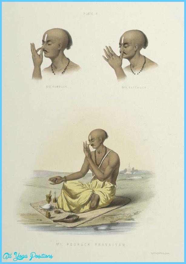 Yoga Breathing Techniques_22.jpg